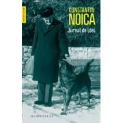 Jurnal de idei/Constantin Noica