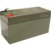 CAME PNP1212 Batterie de secours CAME 12V - CAME
