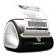 Labelprinters Dymo Labelwriter 4 XL, tijdelijk in prijs verlaagd.