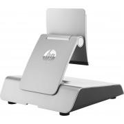 HP RP9 Ergonomic Stand - AMO