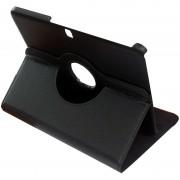 Galaxy Tab 3 10.1 hoes zwart