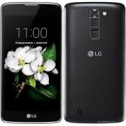 LG K7 X210 Смартфон