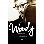 Woody La Biografia