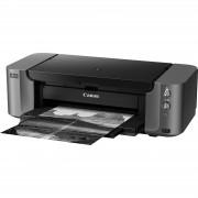 Canon Pixma PRO10S Profesionalni fotografski Printer Wireless Professional Inkjet Photo PRO 10S PRO-10S 9983B009AA - GRFTS 9983B009AA