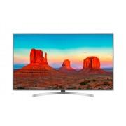 """TV LED, LG 70"""", 70UK6950PLA, Smart, webOS 4.0, DTS Virtual:X, WiFi, UHD 4K"""