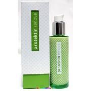 Protektin Renove arcápoló olaj esszencia 50 ml, Kombinált, zsíros bőrre, kiütésekre, bőrgyulladásra (dermatitiszre), bőrproblémákra - Energy Beauty