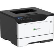 Lexmark B2338dw Monochrome Laser Printer