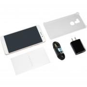 Xiaomi Mi5S Plus 4GB RAM 64GB ROM Phone Snapdragon 821 Quad Core 5.7 Inch 13MP