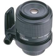 Canon mp-e 65mm f/2.8 1-5x macro - 4 anni di garanzia