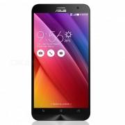 Asus ZE550ML Zenfone 2 telefono dual SIM con 2 GB de RAM? ROM de 16 GB - Blanco