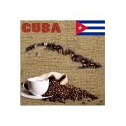 Cuba Serrano Superior (150 g)