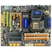 Tarjeta Madre Biostar ATX TPower I55, S-1156, Intel P55, 16GB DDR3, para Intel
