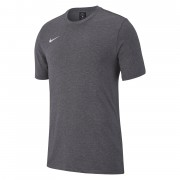 NIKE TEAM CLUB 19 SS - AJ1504-071 / Мъжка тениска