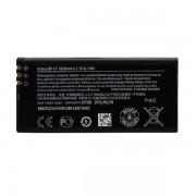 Nokia Battery BP-5T - оригинална резервна батерия за Nokia Lumia 820 (bulk package)