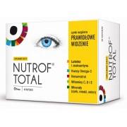 THEA Nutrof Total mit Vitamin D3, 60 Kapseln
