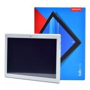 """Tablet Lenovo TAB 4 TB-X304F, Qualcomm APQ801 16GB / 2GB / 10.1"""" / Android 7 / Blanco"""