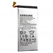Bateria EB-BA300ABE para Samsung Galaxy A3