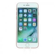 Apple iPhone 7 128Go rouge - très bon état