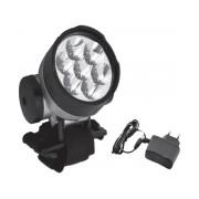 Lanterna TGLR 1007