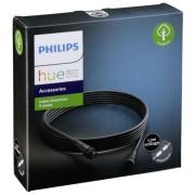 Philips Hue Outdoor Verlängerungskabel 5m