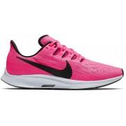 Nike Air Zoom Pegasus 36 - scarpe running neutre - donna - Pink