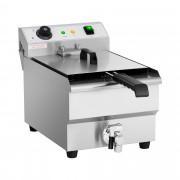 Fritadeira - 13 litros - 3200 W
