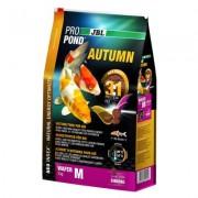 JBL ProPond Autumn - Dubbelpak: S: 2 x 3 kg