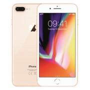 Apple iPhone 8 Plus 256 GB Oro Libre