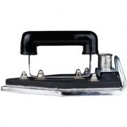 Monex laundary Iron Heavy Weight (8 pounds) 750 W Dry Iron 750 W Dry Iron (Black)