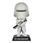 Figurina Funko Pop! Vinyl First Order Snowtrooper