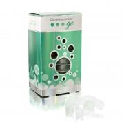 Opalescence GO Patient Kit Mint 6% Ultradent