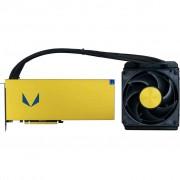 AMD Radeon Vega Frontier Edition (Liquid-cooled)