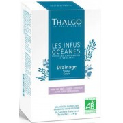 THALGO Draining Organic Tea - cellulit