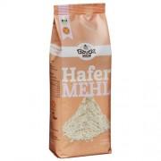 Faina de ovaz Fara Gluten, 350g, Bauck Hof