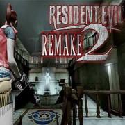 RESIDENT EVIL 2 REMAKE - STEAM - MULTILANGUAGE - WORLDWIDE - PC