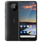 Nokia 5.3 - 64GB - Charcoal