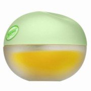 DKNY Be Delicious Delights Cool Swirl тоалетна вода за жени 50 ml