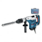 Bosch Professional Martello Perforatore Demolitore Professionale 1150 W - 8,8 J Con Attacco Sds-Max