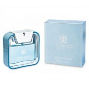 Trussardi BLUE Land 50 ml Spray Eau de Toilette