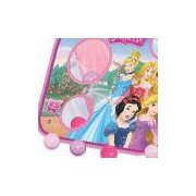 Jogo Acerte Os Alvos Play Ball Princesas Disney 2315 - Lider
