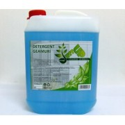 Detergent geamuri - canistra 5l