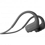 Sony NW-WS625B Zwart