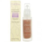 Frais Monde Make Up Naturale No Transfer Foundation Long Lasting Make-Up 1 30Ml Per Donna (Cosmetic)