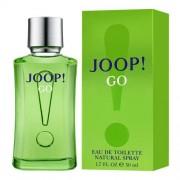 JOOP! Go eau de toilette 50 ml за мъже