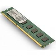 8GB DDR3 1333MHz Patriot CL9 kit 2x4GB s chladičom