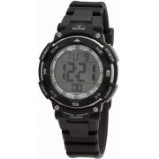 Bentime Dětské hodinky 003-YP14625-01