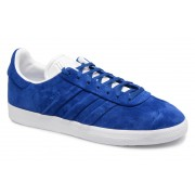 Sneakers Gazelle Stitch And Turn by Adidas Originals