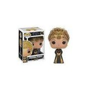 Funko Pop Movies: Fantastic Beasts - Seraphina
