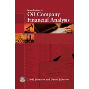 Introduction to Oil Company Financial Analysis