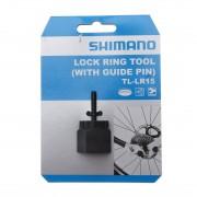 シマノセールス SHIMANO 工具 TL-LR15 ロックリング締付ケ工具 Y12009230